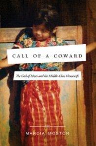 _200_360_Book_667_cover