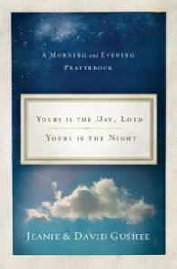 _200_360_Book.719.cover