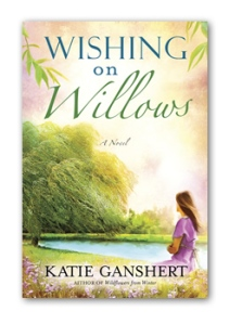 book-wishingonwillows